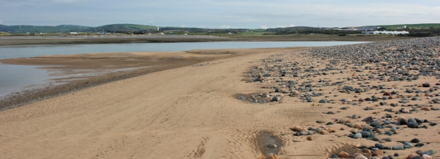 21-scarth-channel-walney-island-ruths-coastal-walk