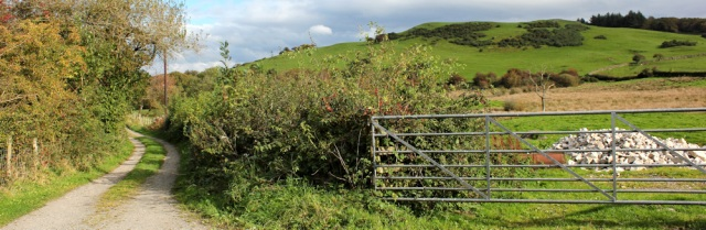 22-back-on-track-to-plumpton-hall-ruth-hiking-in-cumbria