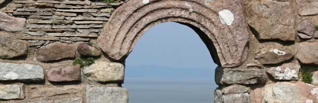 22-st-patricks-chapel-ruths-coastal-walk-heysham-lancashire
