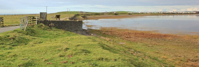 22-turning-back-south-walney-nature-reserve-ruth-livingstone