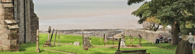 23-church-at-lower-heysham-ruth-hiking-the-lancashire-coast
