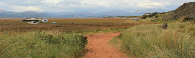 23-footpath-through-marsh-askam-in-furness-ruth-livingstone-walking-the-english-coast