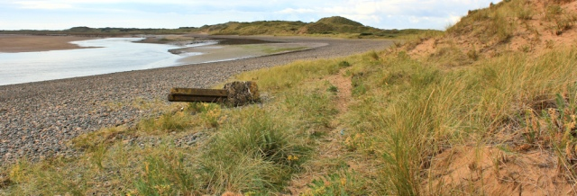 23-walney-island-north-end-ruths-coastal-walk-around-england
