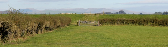 24-footpath-to-river-bank-ruths-coastal-walk-cumbria