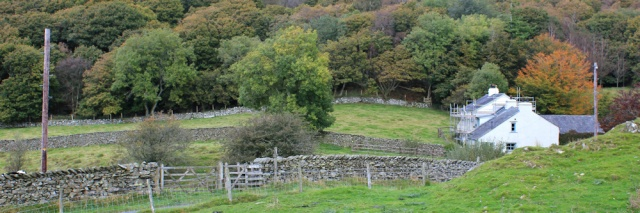 24-grassgarth-ruth-walking-the-english-coast-cumbria