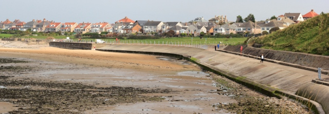 24-sea-wall-at-lower-heysham-ruth-livingstone-coastal-walking