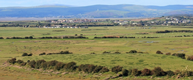25-view-to-ulverston-from-humphrey-head-ruth-walking-the-english-coast