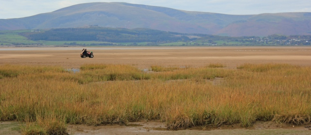 26-quad-bike-duddon-sands-ruth-livingstone-walking-the-english-coast