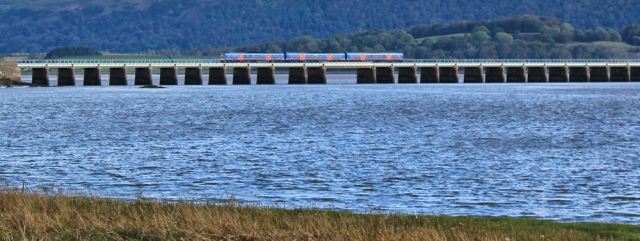 26-viaduct-over-leven-estuary-ruth-trying-to-walk-the-cumbria-coast-way