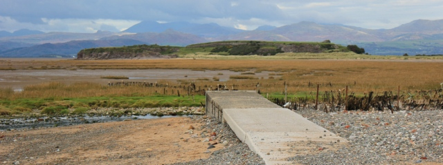27-dunnerholme-ruth-livingstone-walking-the-english-coast-duddon-estuary-cumbria