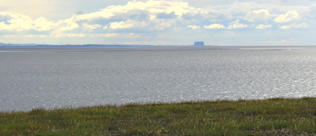 27-heysham-power-station-across-morecambe-bay-ruth-livingstones-coastal-walk