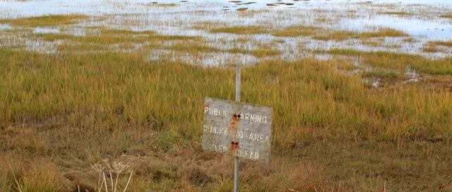 27quicksand-sign-walney-island-barrow-ruth-hiking-the-coast