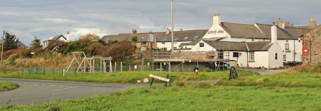 28-biggar-village-ruth-hiking-walney-island