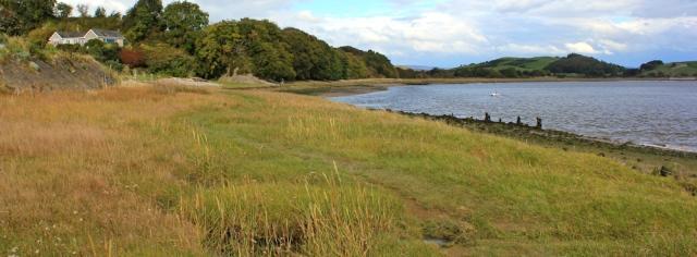 28-hammerside-point-ruths-coastal-walk-cumbria