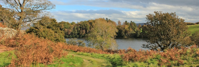 29-bigland-tarn-ruth-walking-the-english-coast-cumbria