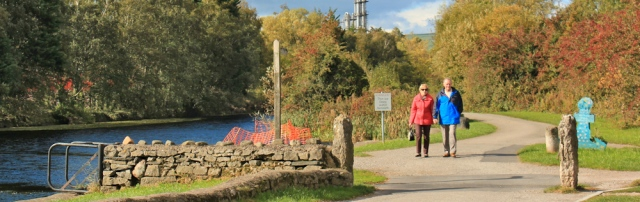 30-ulverston-canal-hammerside-point-ruth-walking-the-england-coast