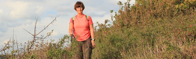 31-ruth-livingstone-walking-the-english-coast-cumbria