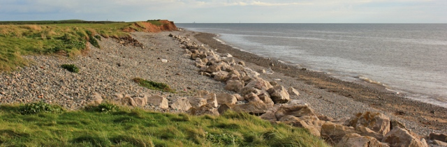 32-bent-haw-ruth-on-walney-island-walking-the-english-coast
