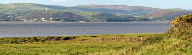 32-ulverston-across-the-water-ruth-walking-the-english-coast