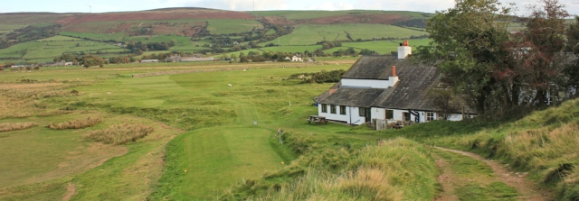 33-dunnerholme-golf-course-ruth-livingstone-walking-the-english-coast-cumbria
