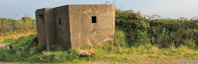 33-pillbox-roosecote-sands-ruth-walking-the-english-coast