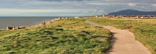 33-walney-island-ruths-coastal-walk-through-barrow
