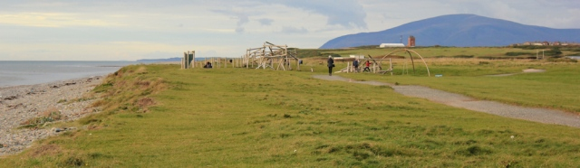 35-sandy-gap-walney-island-ruths-coastal-walk
