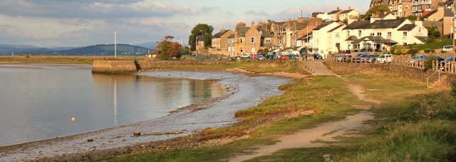 36-arnside-ruths-coastal-walk-cumbria