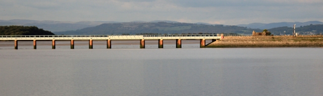 37-arnside-viaduct-ruths-coastal-walk-cumbria