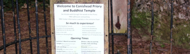 37-conishead-priory-buddhist-temple-ruth-livingstone