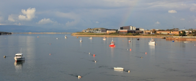 38-rainbow-over-barrow-ruths-coastal-walk-around-england