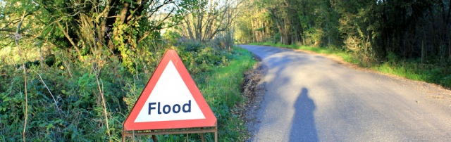 39-road-prone-to-flooding-ruth-nearing-grange-over-sands
