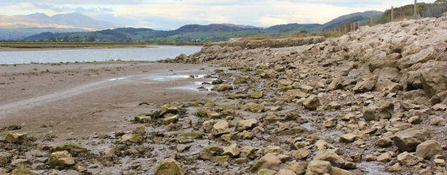 40-duddon-estuary-ruth-livingstone-walking-the-english-coast