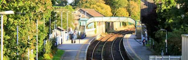41-cark-and-cartmel-station-ruth-walking-the-english-coast