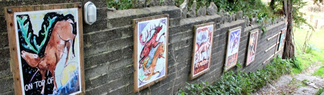 50-lovely-posters-baycliff-beach-walk-ruth-livingstone