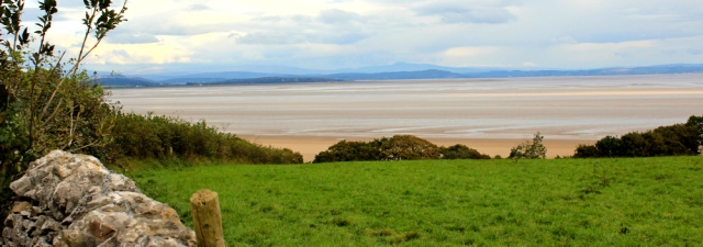 52-morecambe-bay-view-from-baycliff-ruth-livingstone
