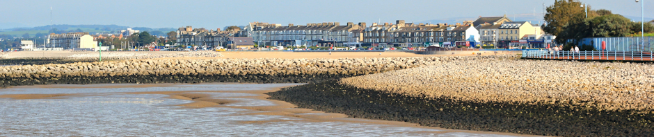 header-morecambe-bay-ruth-walking-the-english-coast