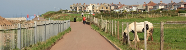 b01-heysham-ruth-walking-the-english-coast