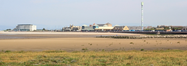 b04-polo-tower-morecambe-ruth-walking-the-english-coast