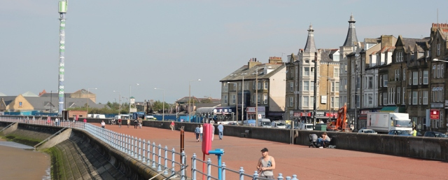 polo-tower-morecambe-ruth-walking-the-english-coast