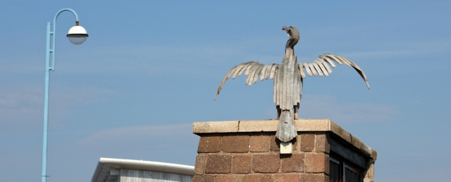 b09-cormorant-stone-jetty-morecambe-ruth-walking-the-english-coast
