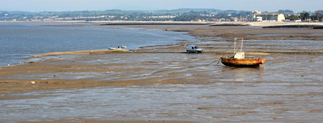 b12-morecambe-mud-ruth-walking-the-english-coast