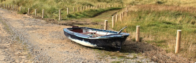boat-ruth-walking-the-english-coast