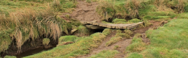 bridge-ruth-livingstone-in-cumbria-coastal-walking