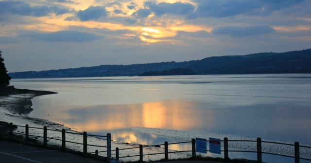 sunset-ruth-livingstone-arnside