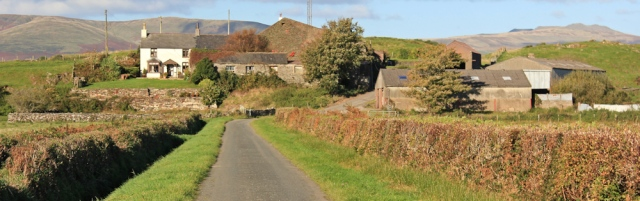 10-waitham-hill-ruth-livingstone-walking-the-english-coast-cumbria
