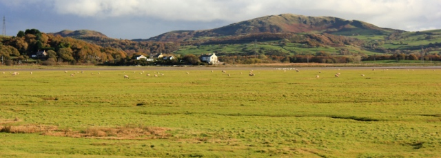 16-skellow-crag-end-duddon-estuary-ruths-coastal-walk-cumbria