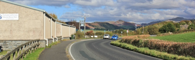 17-a595-to-broughton-in-furness-ruth-livingstone-walking-the-english-coast-cumbria