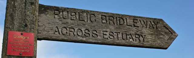 18-public-bridleway-ruth-in-duddon-estuary-cumbria