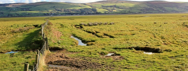 19-across-marsh-to-sandside-ruth-walking-the-english-coast-cumbria